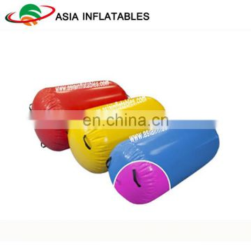 High Quality Gymnastics Air Roll For Sale