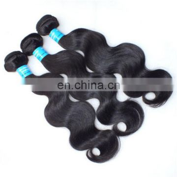 Hot sale brazilian virgin hair wholesale price human hair extension brazilian natural hair bundles
