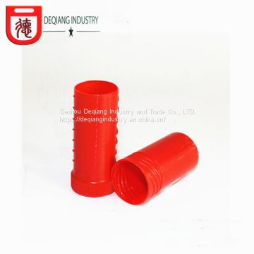 37/83 Milling cutter package box Plastic boxes for tool and hardware Circular Draw tool box