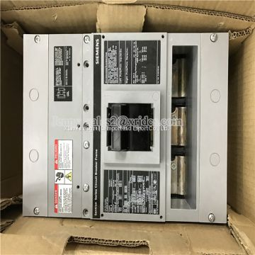 New AUTOMATION MODULE Input And Output Module VALMET A413045 PLC Module A413045