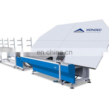 Weli spacer bending machine insulating glass machine-automatic aluminum double glazing from china