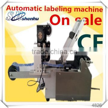 full Automatic flask bottle labeling machine,aa battery labeling machine(Trade Assurance)                                                                         Quality Choice                                                     Most Popular