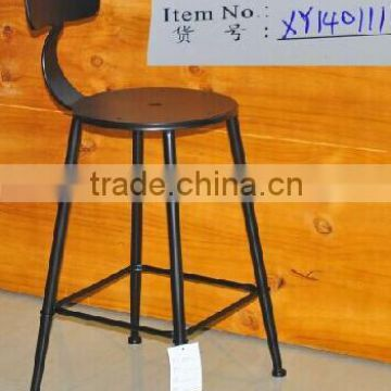 Phenomenal China Furniture Sale Wrought Iron Chair Online High Bar Inzonedesignstudio Interior Chair Design Inzonedesignstudiocom