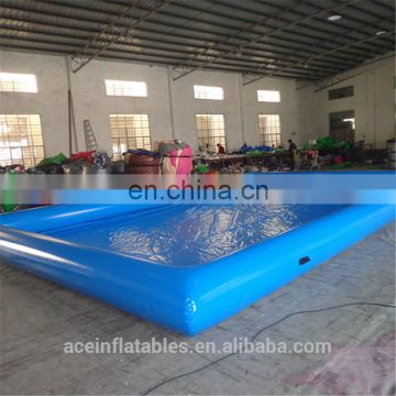 alibaba express usa surf pool slide and water games