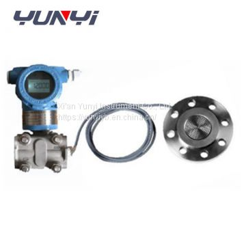 4-20ma differential pressure level transmitter price