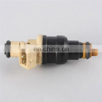 Fuel Injector for German car OEM 0280150955