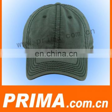 2017 plain old style fashion baseball caps dad hats of cap from China  Suppliers - 158967958 034447edf473