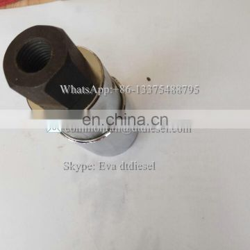 No,009(2) Demolition Truck tools for Bosch 110 series injector