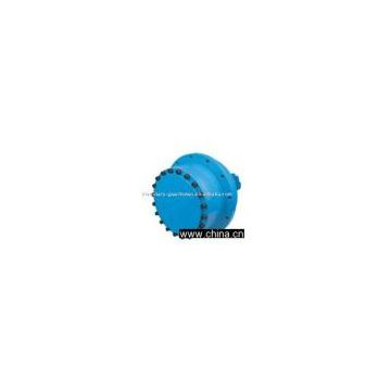 Gear Speed Reducer; Worm Gear Reducer; Agricultural Gearbox; reducers;