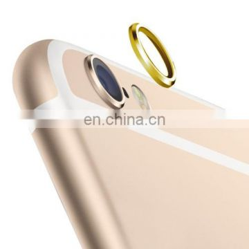 Rear Camera Lens Protective Ring for 5.5 inch iPhone 6 Plus
