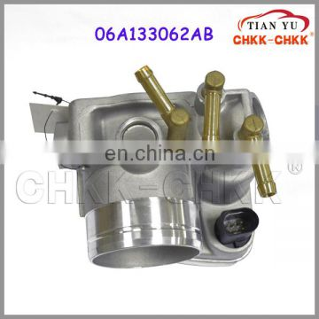Throttle Body 06A133062AB