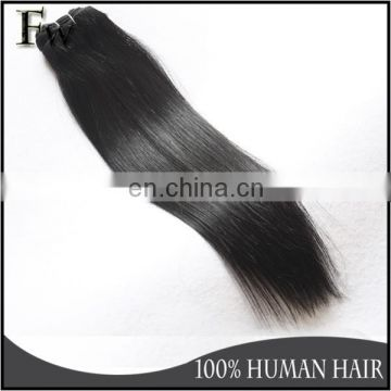 Alibaba express fashion hair extension human weave raw unprocessed wholesale virgin remy brazilian hair bundles for beauty women