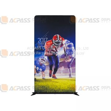 Poster Banner GS912-N(Fabric)