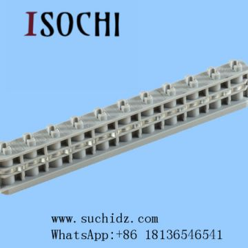 Schmoll Drilling Machine Tool Cassette PCB Drilling Machine Tool Magazine