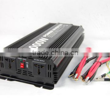12kw 15kw 20kw Invertor Off Grid Solar Power System Sine Wave Inverter 10000W DC96V DC192V 10KW Inverter