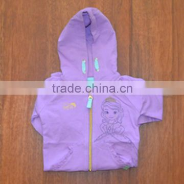 child clothing manufacturer kids cotton clothes fashion design garment new arrival apparel OEM ODM