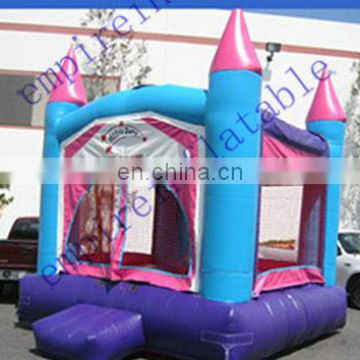 cheap inflatable bouncers for sale JC037