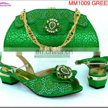 ladies shoes wholesale italian matching shoes and bags shoes women heel