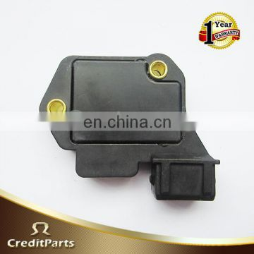 Auto Ignition Coil Module for F ord 6153380 84SF12K057AA 84SF12K059AA