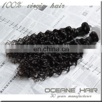 China wholesale high quality unprocessed hair extension in hyderabad