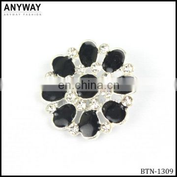china professional beaded buttons;beaded buttons china professional;china professional buttons beaded