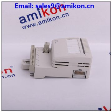 XU03 XU 03	ABB DCS Tension Controller