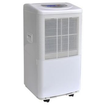 Household Dehumidification Equipment