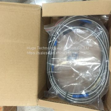 EPRO PR6423/010-000 new in stock