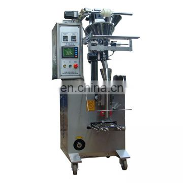 price automatic tea packing machine for small business