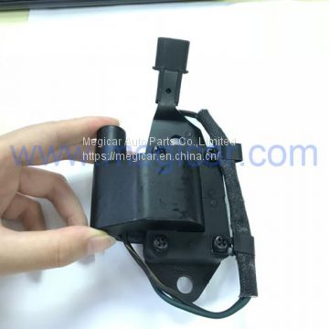 Ignition Coil OEM 27301-32810 27301-32820