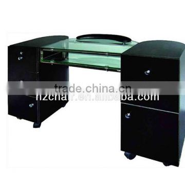 2014 NEW DESING WHOLESALE MANICURE TABLE FOR NAIL CUTTING                                                                         Quality Choice
