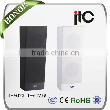 ITC T-602X/T-602XW Stylish 20 Watt 4
