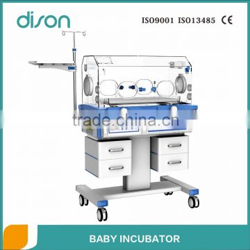 45e42ad169 Hot sale Dison brand medical equipment BB300 Standard infant incubator baby  incubator with good price of Infant Incubator from China Suppliers -  114980411