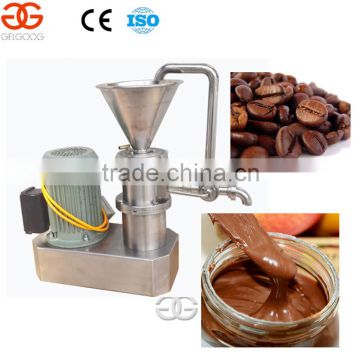 Best Quality Cocoa Bean Paste Production line                                                                                                         Supplier's Choice