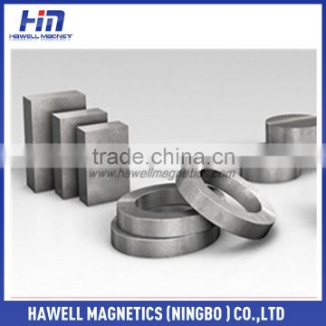 China smco magnet manufacture
