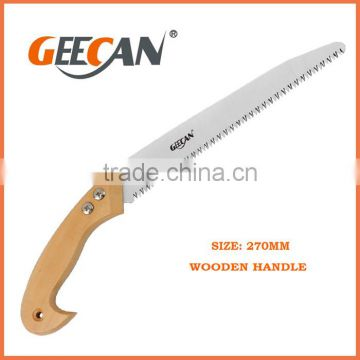Hot selling 270mm Pruning Saw