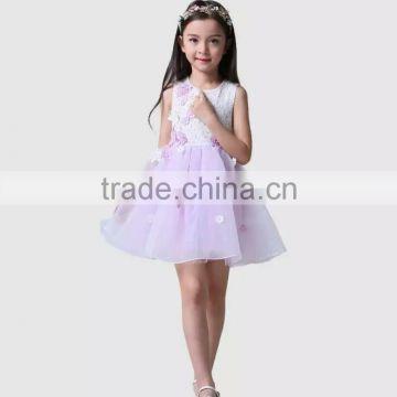 c2522914cf09 stock baby frock designs girls party dress wholesale children s boutique  clothing paillette kids dress