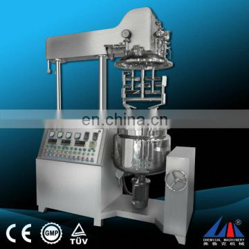 Full stainless steel construction cnc lathe machine