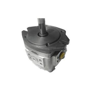 Standard Small Volume Rotary Nachi Piston Pump Pz-6b-32-220-e3a-20