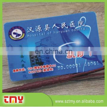 Hot Sale High Quality Cheap Price 100 Free Business Cards With Free Shipping Manufacturer From China