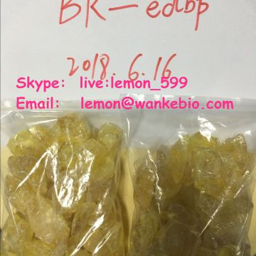 BK-edbp high purity bkebdp CAS NO.8492312-32-2