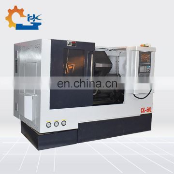 gsk cnc controller cylinder boring and honing machine CK40