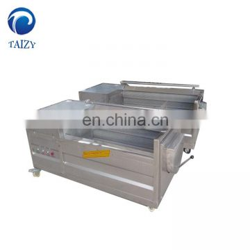 Taizy High qualitybrushtypewashingmachines