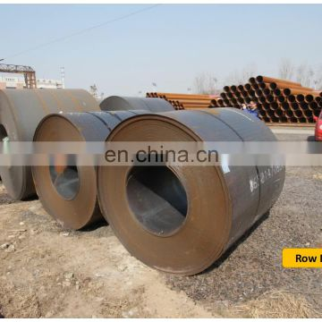 spiral seam 18 inch welded steel pipe api 5l x70 psl2 steel pipe