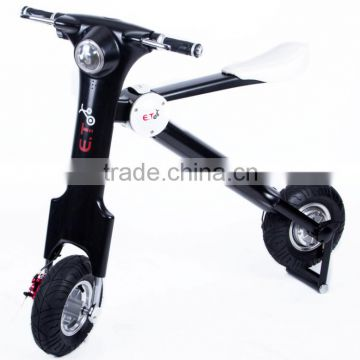 hot selling innovative product electric scooters bluetooth electric skateboards and scooter