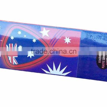 Branded Wooden Full Sizes Cricket Bat