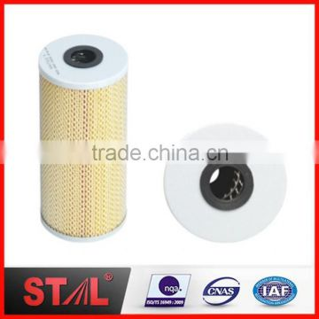 A4411800009 Lf3607 Car Oil Filter Cross Reference