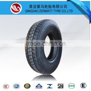Indian Market 10.00R20 cheap truck tyre new reliable radial truck tires                                                                         Quality Choice