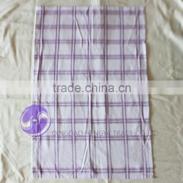 wholesale waffle weave dish towels