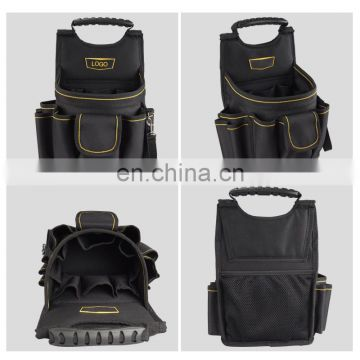 soft hand tools bag made in china